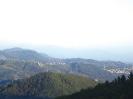 Панорама_104