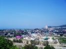 Панорама_105
