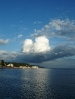 Панорама_107