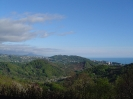 Панорама_110