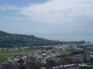 Панорама_112