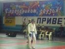 Спорт_100