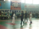 Спорт_101