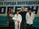 Спорт_102