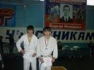 Спорт_104