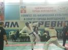 Спорт_105