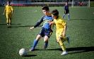 Спорт_17