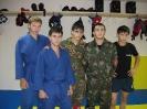Спорт_25