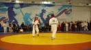 Спорт_38