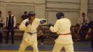 Спорт_40