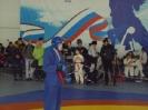 Спорт_42