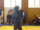 Спорт_44