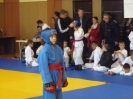 Спорт_45
