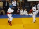 Спорт_46