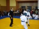 Спорт_49
