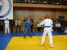 Спорт_50