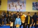 Спорт_52