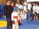 Спорт_58