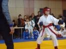 Спорт_60