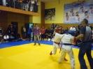 Спорт_61
