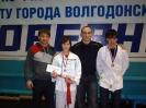 Спорт_73
