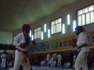 Спорт_74