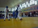 Спорт_75