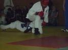 Спорт_76
