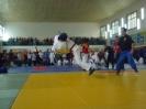 Спорт_77