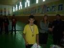 Спорт_78
