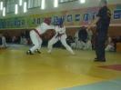 Спорт_79