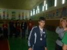 Спорт_80