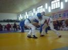 Спорт_81