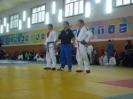 Спорт_83