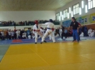 Спорт_85