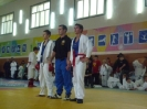 Спорт_86