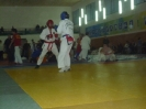 Спорт_87