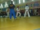 Спорт_90