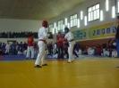 Спорт_92