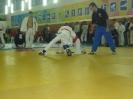 Спорт_93