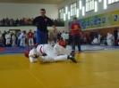 Спорт_94