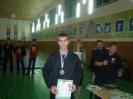 Спорт_95