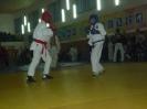 Спорт_96