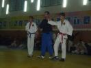 Спорт_97