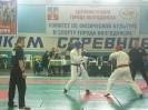 Спорт_98