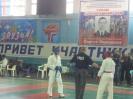 Спорт_99