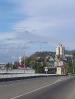 Поселок Лазаревское_16