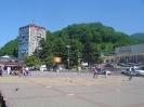 Поселок Лазаревское_4